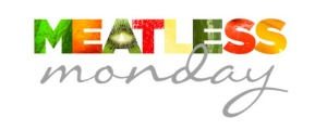 meatlessmonday-11